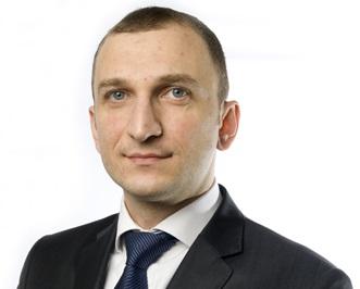 Emin Mamedov