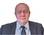 Andrey Verkhozin